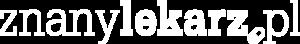 zl-logo-kopia-kopia